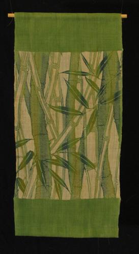 bamboo-scroll-K-Miller.jpg