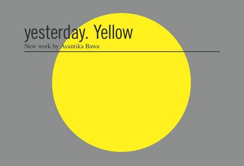 bawa-yellow.jpg