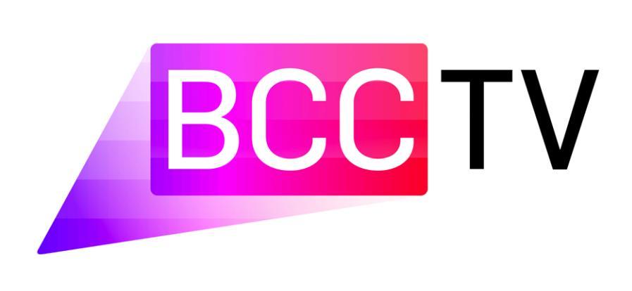 bcctv.JPG
