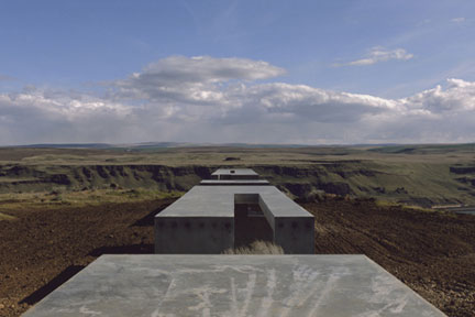 bci1_AWA-Maryhill-Overlook.jpg