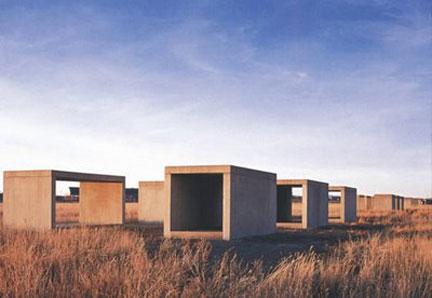 bci1_Judd-concrete.jpg