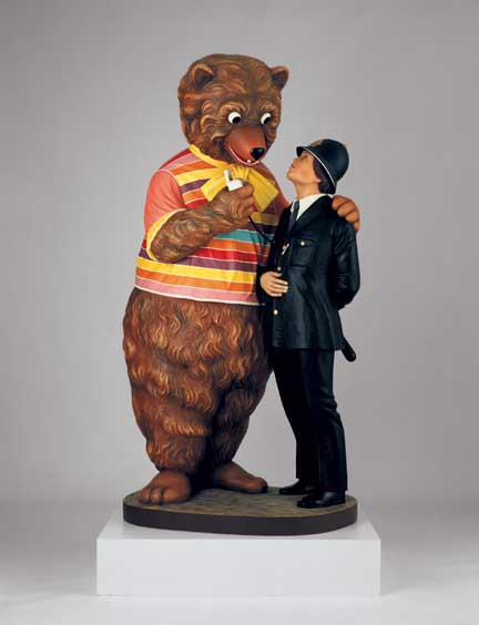 bear_and_policeman_Koons.jpg
