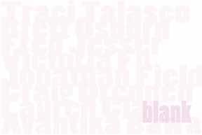 blanker.jpg