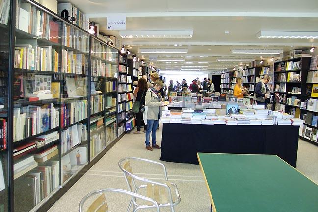 bookstore_epic_P_sm.jpg
