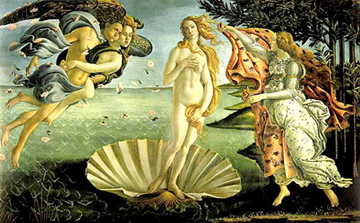 botticelli_venus.jpg