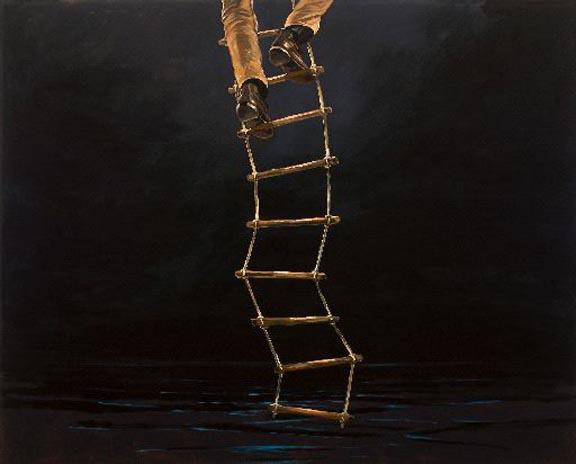 brophyrusso_ladder.jpg