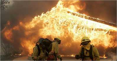 btf_fire600.jpg