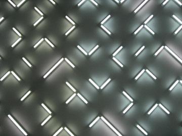 btf_irwin_lightspace_det.jpg