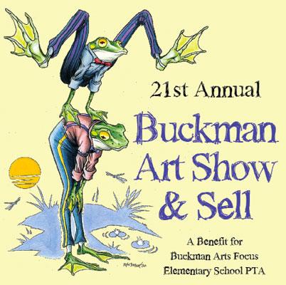buckman-artsell-2011.jpg