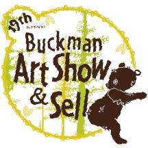 buckman2009.jpg