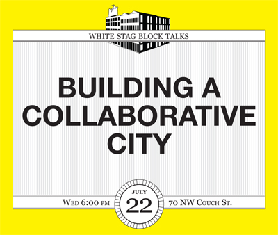 buildcollabcity.jpg
