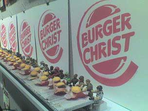 burgerchrist.jpg