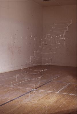 casey-stairs.jpg