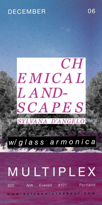 chemical landscapes.jpg