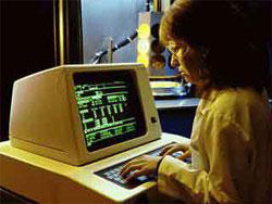 computer-woman.jpg