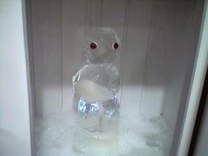 conkle_iceman.jpg