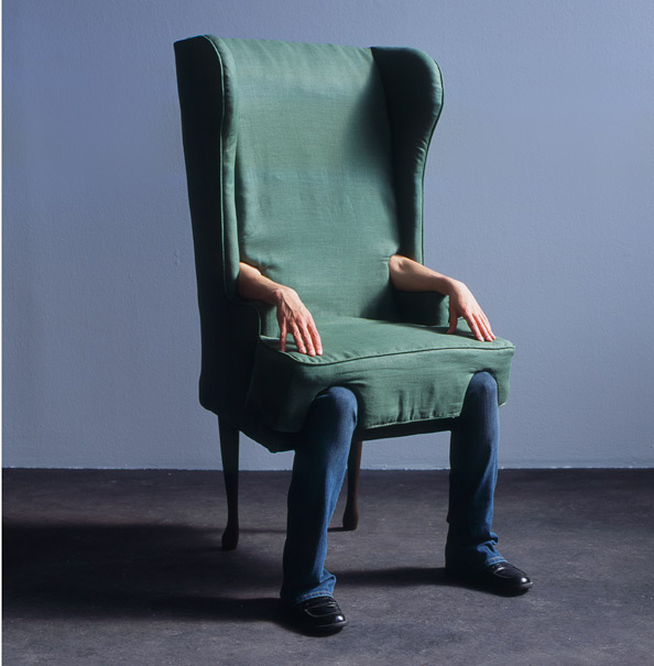 cooley_jamie_isenstein_armchair.jpg
