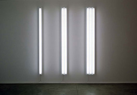 dan_flavin-the-nom--three2.jpg