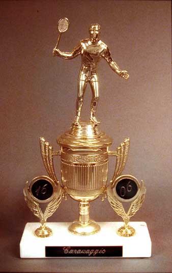 daws_carravagio_trophy_sm.jpg