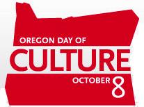 dayofculture-logo.jpg