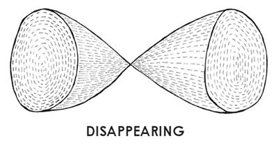 disappearingposter.jpg