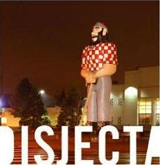 disjecta_logo.jpg