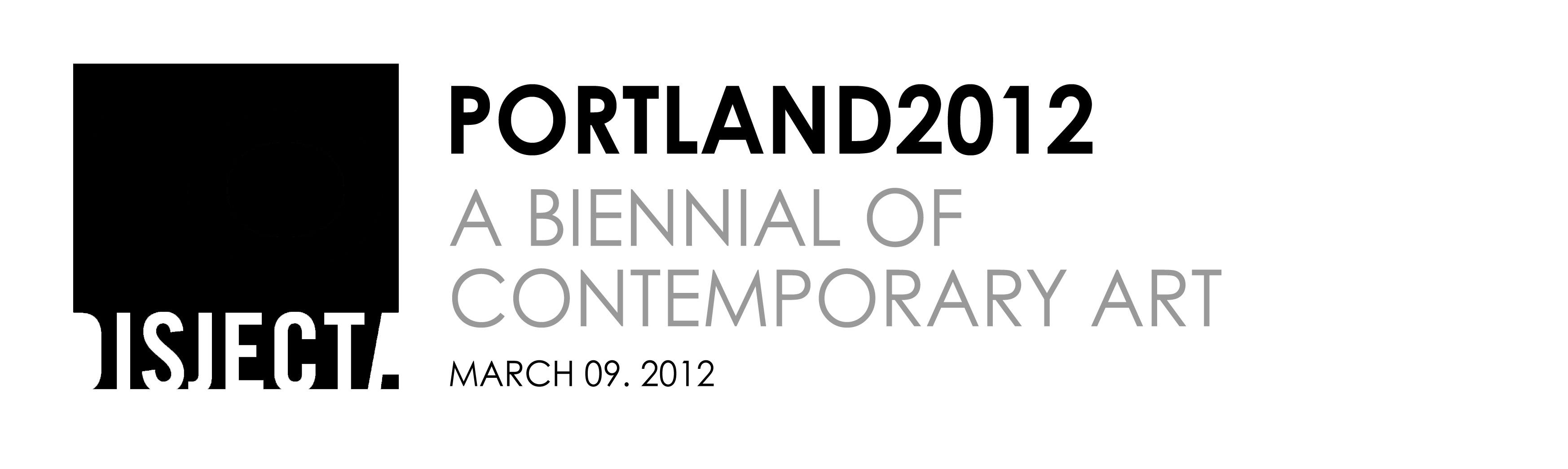 disjecta_logo_biennial2012.jpg