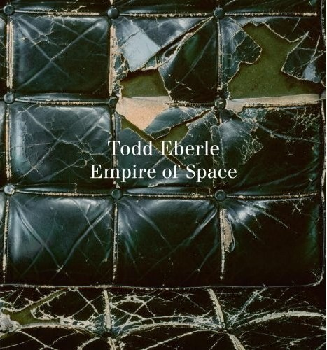 empire-of-space_Eberle.jpg