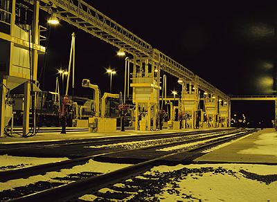 evening tracks.jpg