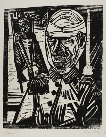 exhibition_war_heckel_PAM.jpg