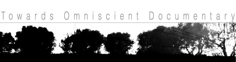 falsefront_zemel_omniscient_documentary.jpg