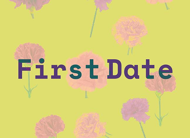 052b2b5420 first-date_carnation.jpg