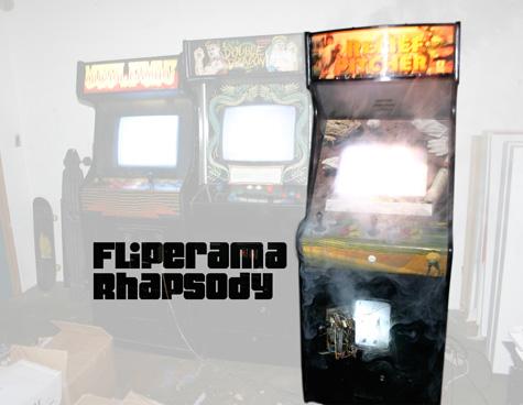 fliperama-artur-silva.jpg