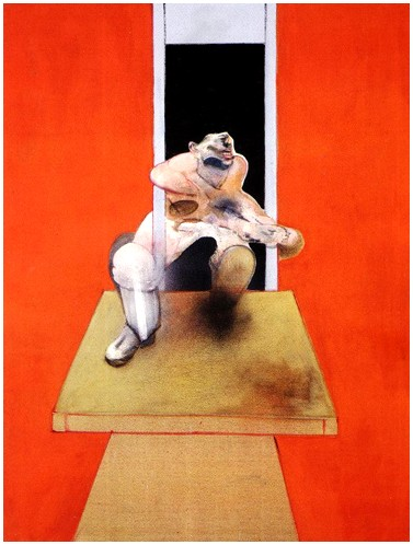 francis_bacon_gallery_56.jpg