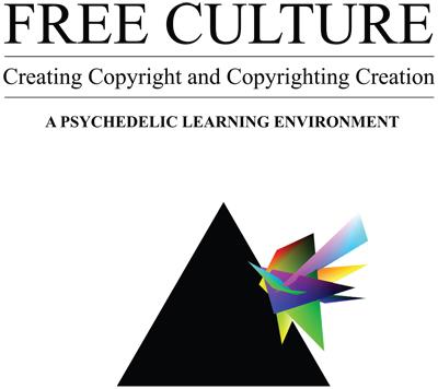 freeculture.jpg