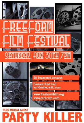 freeformfilmfest.jpg