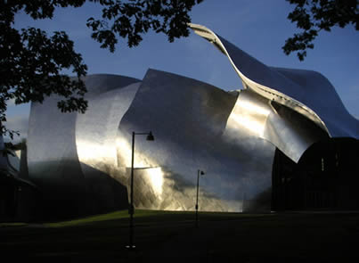 gehry_richard_b_fisher_center_at_bard_college_2004.jpg