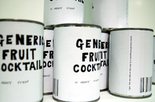 genericfruitcocktail.jpg