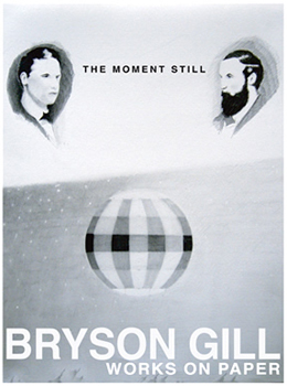 Bryson Gill at Jace Gace