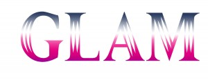 glam-GH.jpg