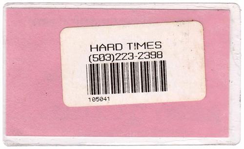 hard.times.500.jpg