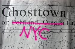 ghosttown_nyc.jpg