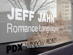 jeff_jahn_pdx_title.jpg