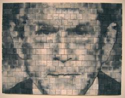 notkin_mosaic.jpg