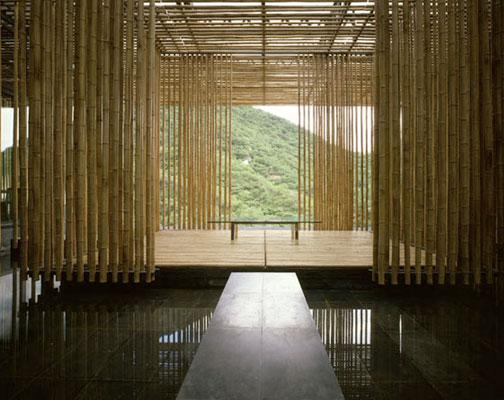 kengo-kuma-great-bamboo.jpg