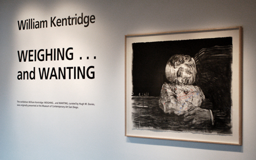 kentridge.jpg
