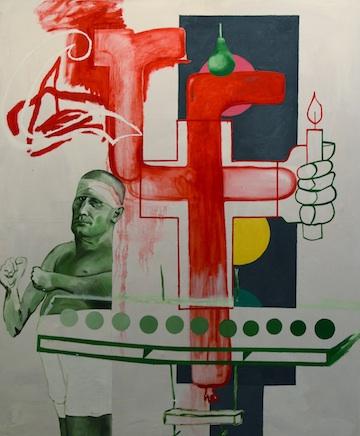 kippenberger.jpg