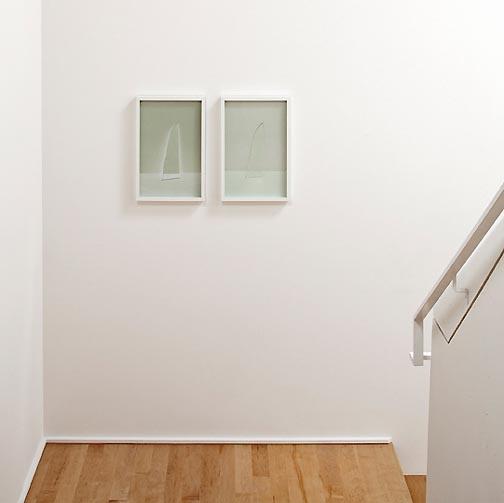 lalonde_Lumber_Room_s.jpg