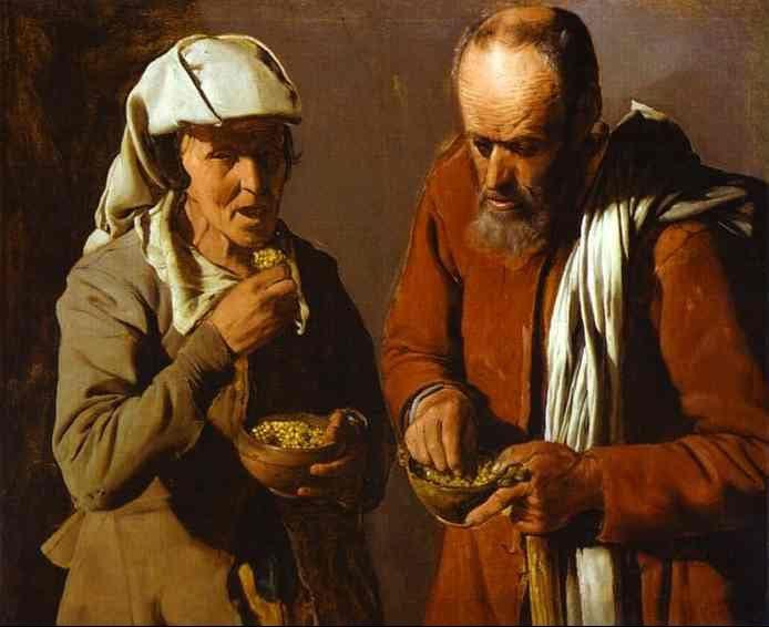 latour_porridge _eaters.JPG