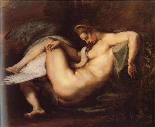 leda-and-the-swan_Rubens.jpg